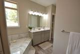4207 37th Ave - Photo 34