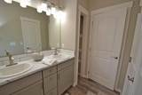 4207 37th Ave - Photo 35