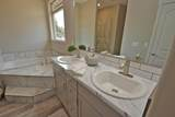 4207 37th Ave - Photo 37