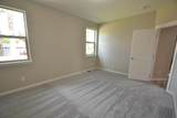 4207 37th Ave - Photo 39
