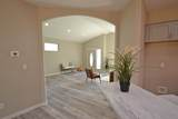 4207 37th Ave - Photo 40