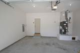 4207 37th Ave - Photo 46