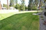 4207 37th Ave - Photo 49