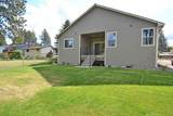 4207 37th Ave - Photo 50