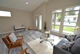 4207 37th Ave - Photo 8