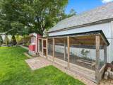 3708 25th Ave - Photo 26