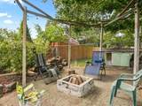 3708 25th Ave - Photo 29