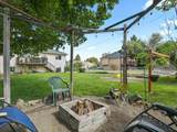 3708 25th Ave - Photo 30