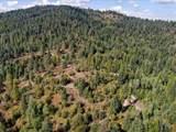NKN Alpen View Ln - Photo 27