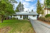 2611 33RD Ave - Photo 1