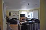7124 Country Homes Blvd - Photo 12