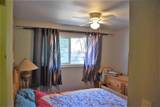 7124 Country Homes Blvd - Photo 17