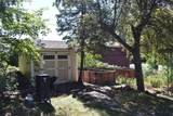 7124 Country Homes Blvd - Photo 2