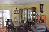 7124 Country Homes Blvd - Photo 9