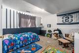14406 7th Ave - Photo 19