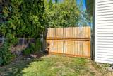 14406 7th Ave - Photo 32