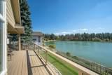 423 Shelley Lake Ln - Photo 34