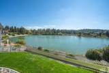 423 Shelley Lake Ln - Photo 35