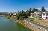 423 Shelley Lake Ln - Photo 42