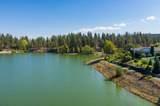 423 Shelley Lake Ln - Photo 49