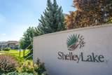 423 Shelley Lake Ln - Photo 50