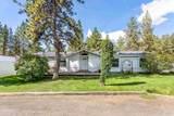 18010 Malloy Prairie Rd - Photo 1