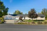 10920 21st Ave - Photo 1