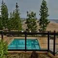 31075 Pine Hen Ln - Photo 10