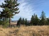 31075 Pine Hen Ln - Photo 4