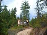 4450 Buck Creek Rd - Photo 1