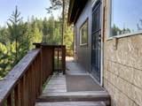 4450 Buck Creek Rd - Photo 10