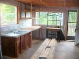 4450 Buck Creek Rd - Photo 17
