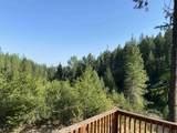 4450 Buck Creek Rd - Photo 2