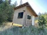 4450 Buck Creek Rd - Photo 28