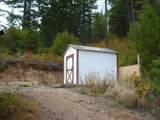 4450 Buck Creek Rd - Photo 29