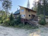 4450 Buck Creek Rd - Photo 3