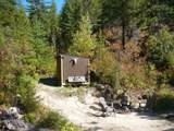 4450 Buck Creek Rd - Photo 31