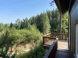 4450 Buck Creek Rd - Photo 32