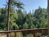 4450 Buck Creek Rd - Photo 33