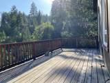 4450 Buck Creek Rd - Photo 34