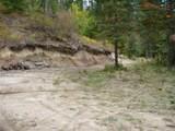 4450 Buck Creek Rd - Photo 35