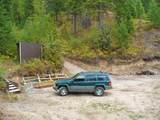 4450 Buck Creek Rd - Photo 36