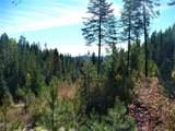 4450 Buck Creek Rd - Photo 37