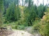 4450 Buck Creek Rd - Photo 38