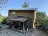 4450 Buck Creek Rd - Photo 4