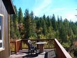 4450 Buck Creek Rd - Photo 6