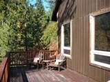4450 Buck Creek Rd - Photo 7