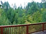 4450 Buck Creek Rd - Photo 8