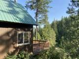 4450 Buck Creek Rd - Photo 9