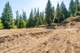 Lot 1 Breckinridge Dr - Photo 5